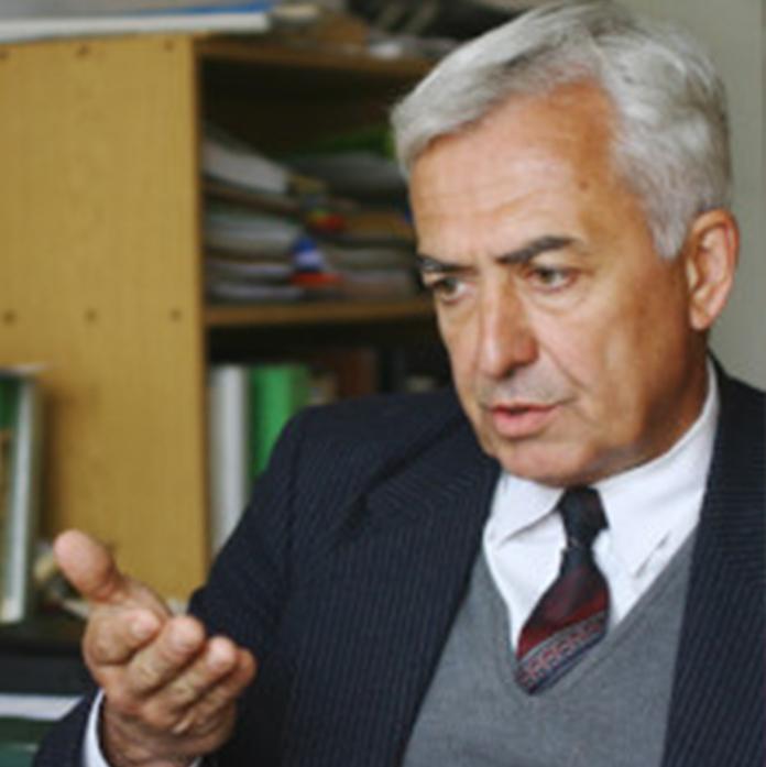 Lachezar Filipov
