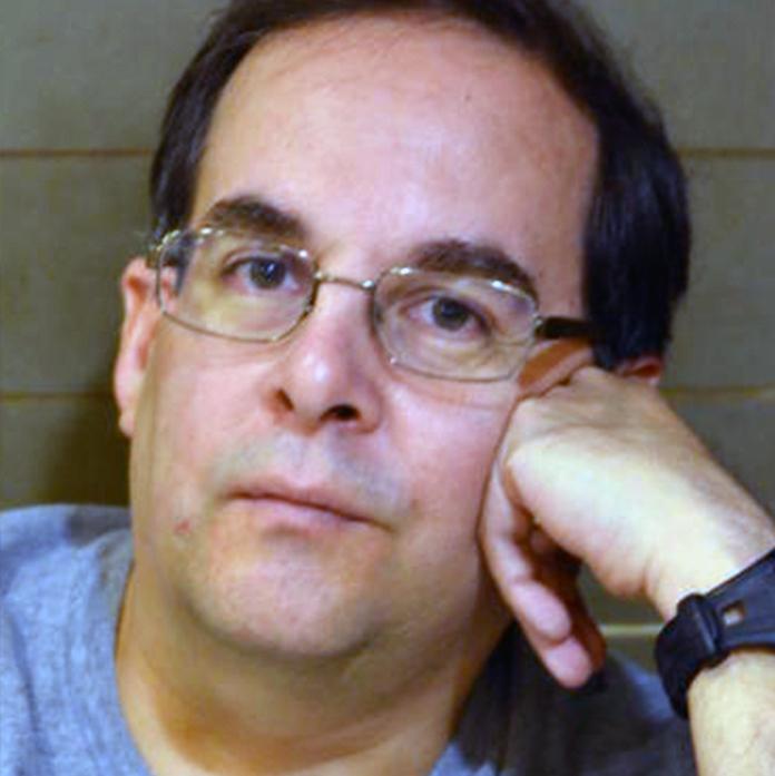 Giorgio Piacenza