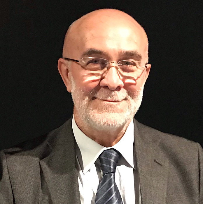 Paolo Guizzardi